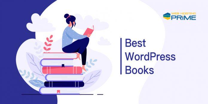 Best WordPress Books