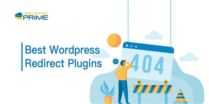 Best Wordpress Redirect Plugins